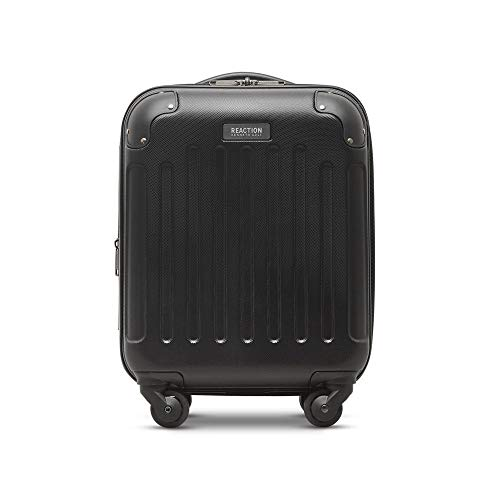 Wheel Luggage Expandable 4 (Kenneth Cole Reaction Renegade 16