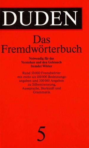 duden-das-fremdwrterbuch-band-5