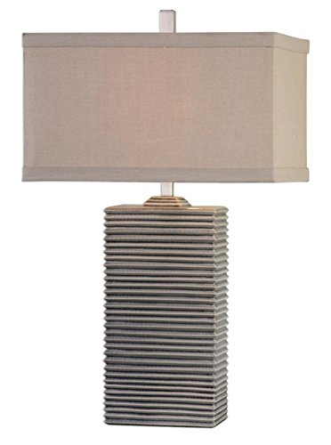 29-whittaker-crackled-pale-blue-base-and-beige-rectangle-hardback-shade-table-lamp