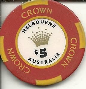 Crown Casino Melbourne Disability Room