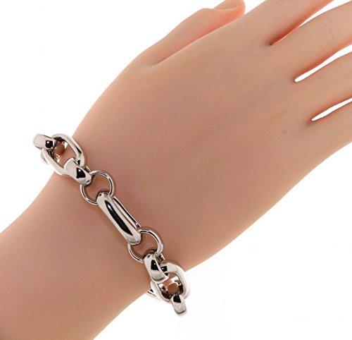 Bracelet Argent 925 ref 40679