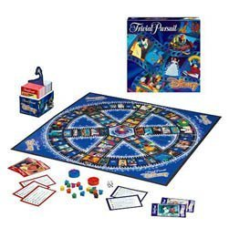 disney-trivial-pursuit-animated-picture-edition