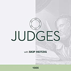 07 Judges - 1986