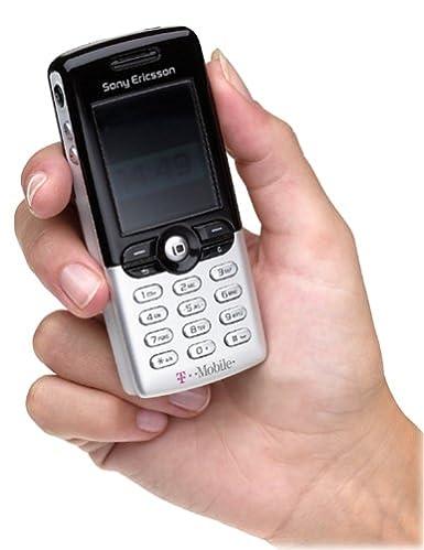 Часы скринсервер для мобильного sony ericsson создание сайтов рассеивающийся склероз