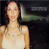 Beauty on the Fire 1