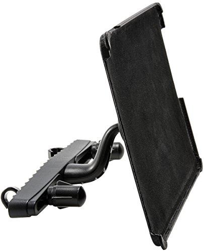 Arkon Custom Fit Apple iPad Original Single Seat Car Headres