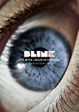 Blink: Life After Locked -In Syndrome