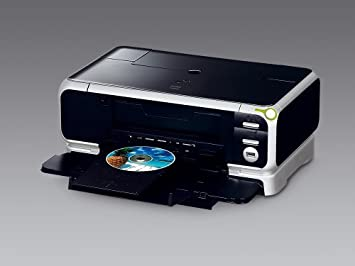 Canon PIXMA iP4000R Printer Drivers Windows 7
