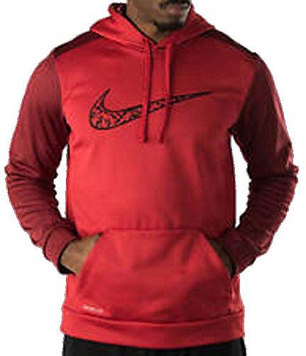 Nike KO Wetland logo felpa 839528687X-Large