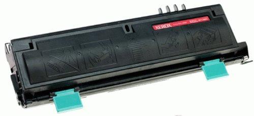4mv Laserjet - 8