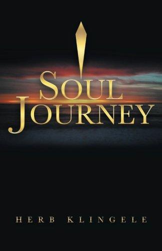 Read Online Soul Journey PDF