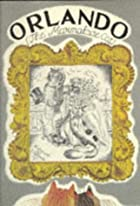 Orlando (the Marmalade Cat), His Silver Wedding (Orlando the Marmalade Cat)