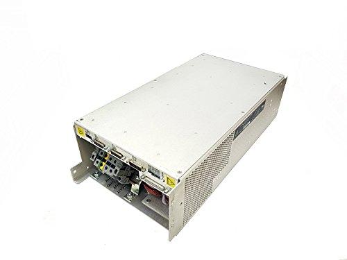 Copley controls 231HC MRI RF Gradient Amplifier 150V 75A 10.5KVA