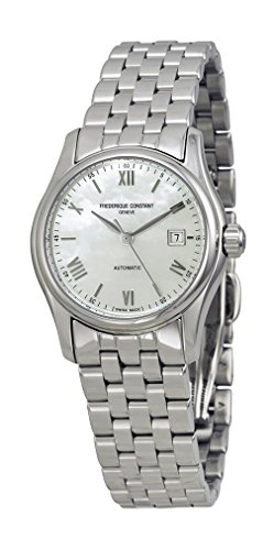 frederique-constant-geneve-index-automatic-fc-303mpwn1b6b-automatic-watch-for-women-mother-of-pearl-