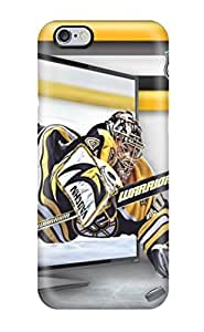 7333906K815813370 boston bruins (53) NHL Sports & Colleges fashionable iPhone 6 Plus cases