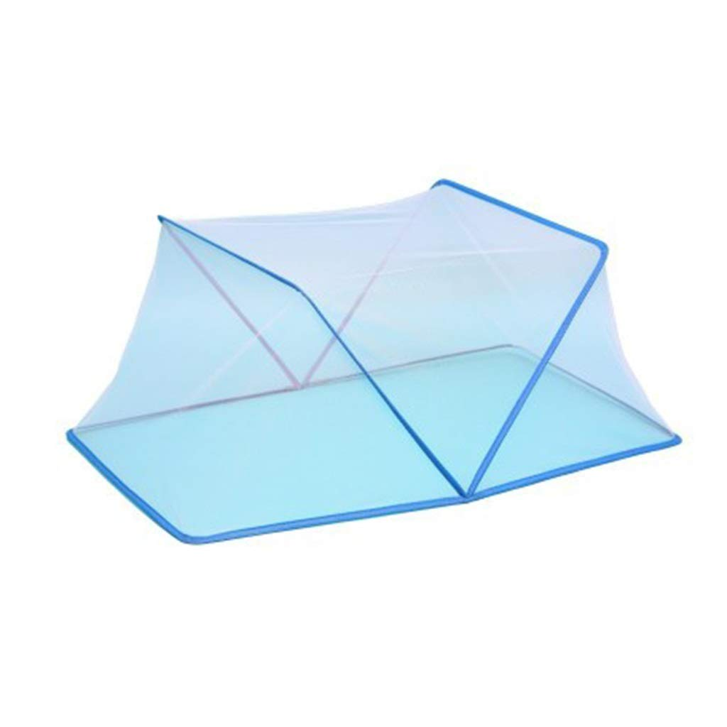 Mosquito Net Children's Small, Summer Portable