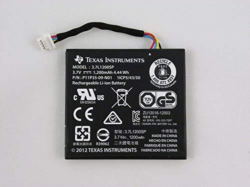 Bateria TI Nspire/TI Nspire CAS, CX, CX CAS/TI 84 Plus C SE
