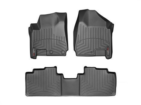 2010-2014-cadillac-srx-black-weathertech-floor-liners-full-set