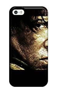 Faddish Phone Sylvester Stallone Facebook Covers Case For Iphone 5/5s / Perfect Case Cover