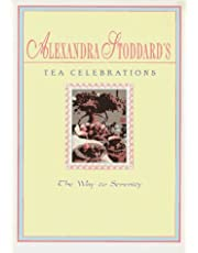 Tea Celebrations Co