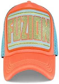 Classic F.Orange 007 حقيبة للحواسيب اللوحية