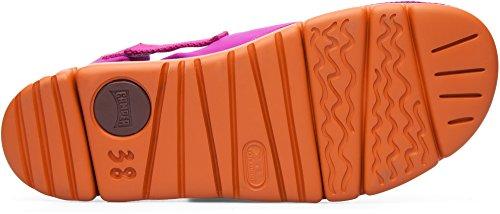 Husbil Oruga K200276-002 Sandaler Kvinnor