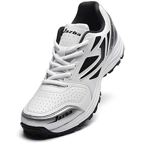 Best Cricket Footwear