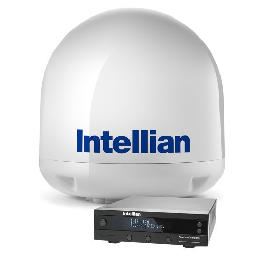 intellian-i2-sat-tv-system-with-15-direct-tv-reciever