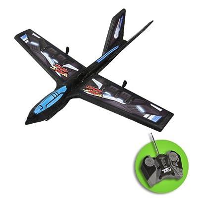 Air Hogs UAV Jet Set