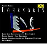 Lohengrin (Complete) (Comp)