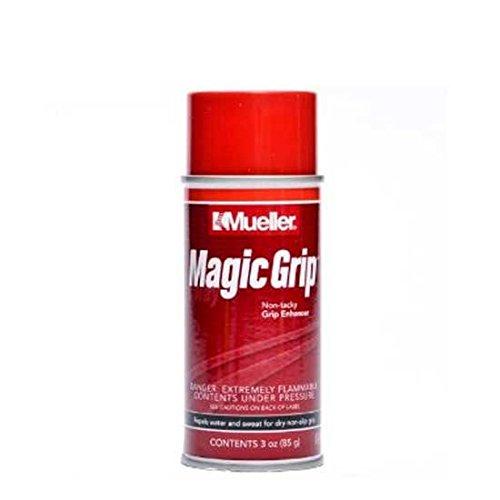 Mueller Magic Grip 3 oz