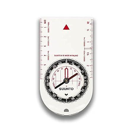 SUUNTO A-10 Recreational Field Compass SS012063013