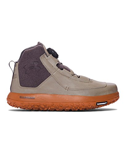 Under-Armour-Mens-UA-Fat-Tire-Leather-Hiking-Boots