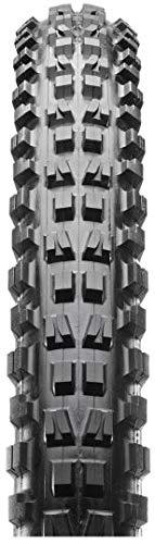 Buy aggressive looking all terrain tire