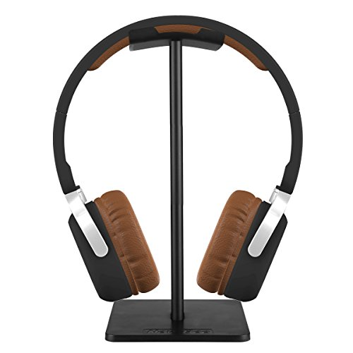 Headphone Stand Auledio Universal Aluminum Headphone