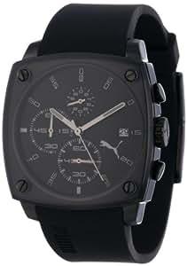Puma PU102591003 Hombres Relojes