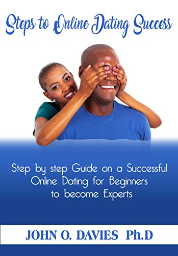 How to success in online dating