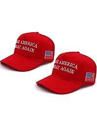 a6abfaeb0bb82 Make America Great Again Hat