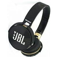 Fone De Ouvido J.b.l Everest Headset Sd Bluetooth