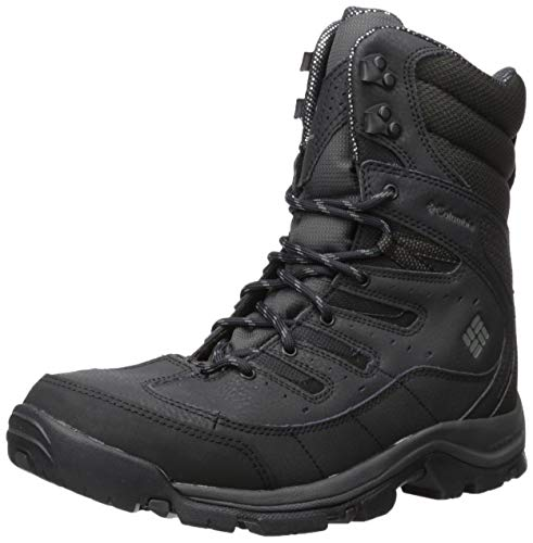 Bestselling Mens Hiking & Trekking Shoes