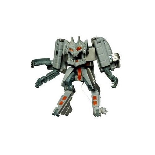 Transformers Revenge Of The Fallen Scout Class Wave 4