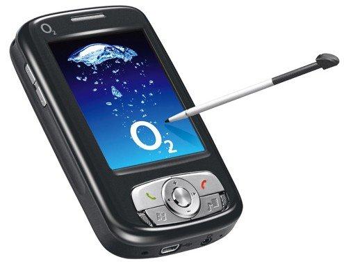 amazon com o2 xda atom executive cell phones accessories rh amazon com
