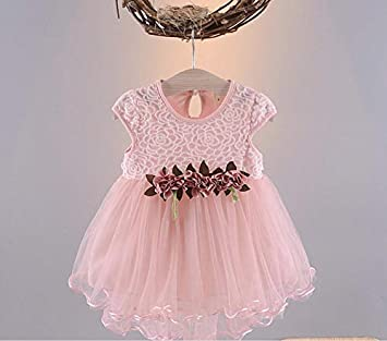 fa6943762f3 Amazon.com : Women Petticoat Skirts, Children's Dress 2019 Summer ...