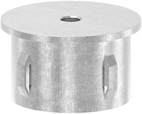 FOXYSHOP24-elektrische Fu/ßbodenheizung PREMIUM MARKE FOXYMAT.SL RAPID mit Thermostat FOXYREG CTFT,Komplett-Set 4.5 m/² 0.5m x 9m 200 Watt pro m/²,f/ür die schnelle Erw/ärmung