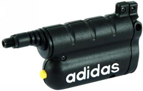 Vintage Adidas Tubular Digital Air Pump
