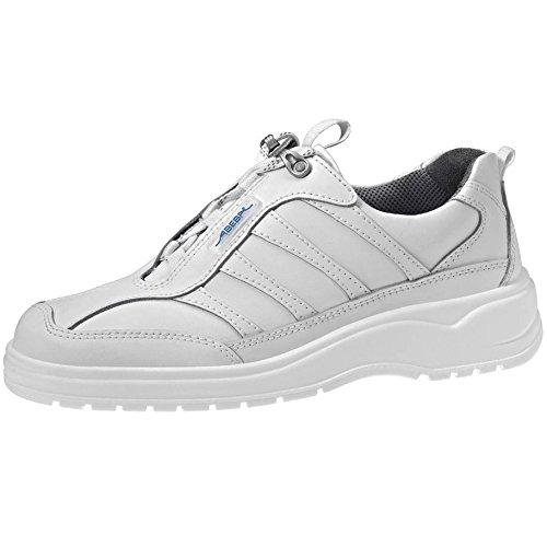 sécurité Abeba Chaussures Abeba sécurité Abeba sécurité Chaussures zwEvwq7H