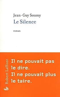 Le Silence par Soumy