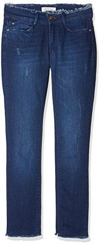 Donna Cortefiel 8880700 8880700 Cortefiel Blu Jeans Donna Jeans fz6xqwzUpg