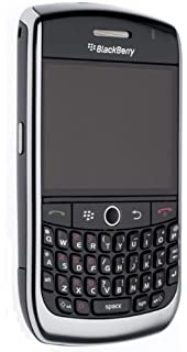 Download os blackberry 9530 verizon 2012