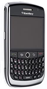 Why is BlackBerry Q20 better than RIM BlackBerry Bold Touch 9900